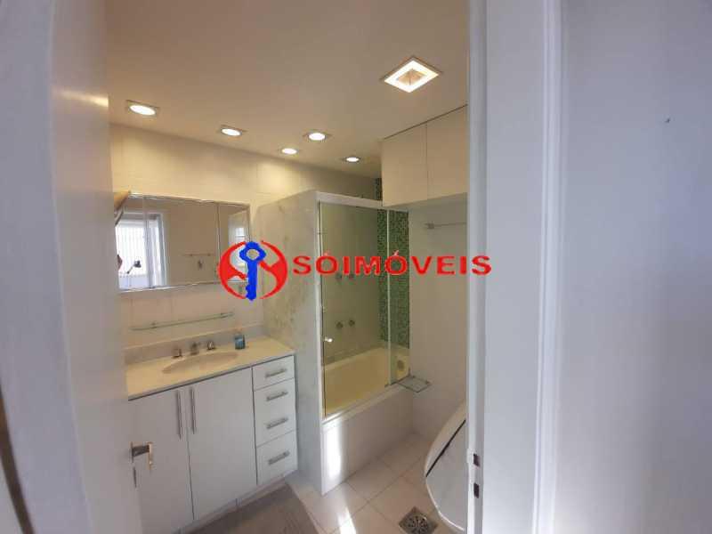 IMG-20210624-WA0113 - Apartamento 3 quartos para alugar Rio de Janeiro,RJ - R$ 3.000 - POAP30525 - 12
