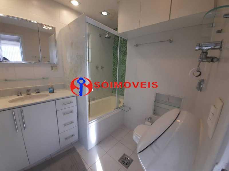 IMG-20210624-WA0114 - Apartamento 3 quartos para alugar Rio de Janeiro,RJ - R$ 3.000 - POAP30525 - 13