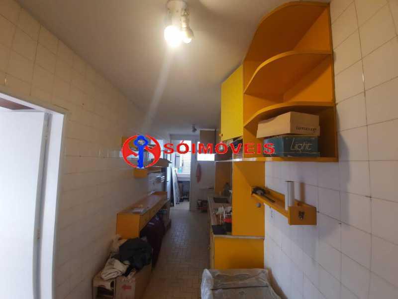IMG-20210624-WA0115 - Apartamento 3 quartos para alugar Rio de Janeiro,RJ - R$ 3.000 - POAP30525 - 16