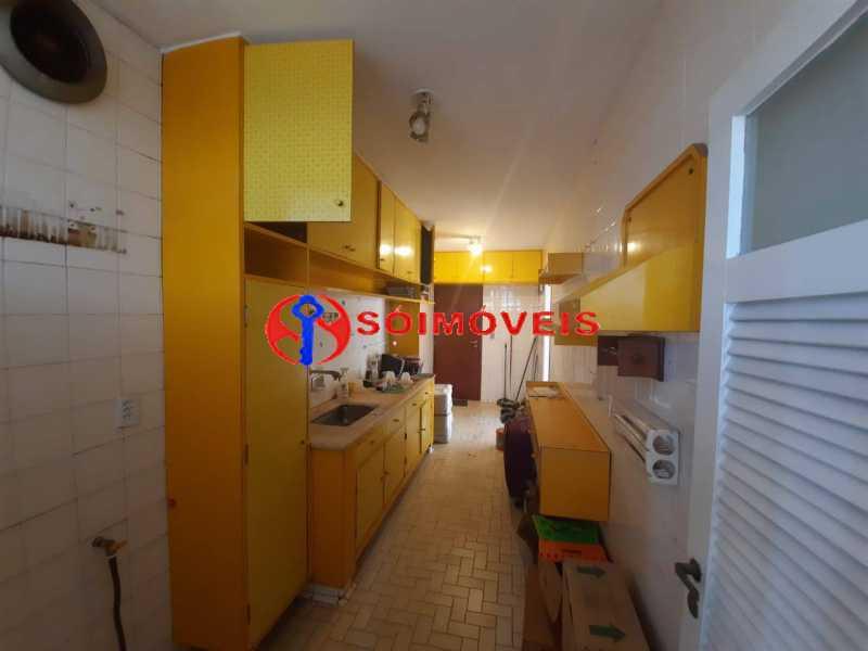 IMG-20210624-WA0116 - Apartamento 3 quartos para alugar Rio de Janeiro,RJ - R$ 3.000 - POAP30525 - 17