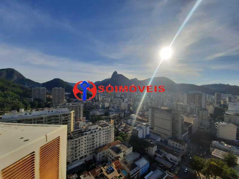 IMG-20210624-WA0118 - Apartamento 3 quartos para alugar Rio de Janeiro,RJ - R$ 3.000 - POAP30525 - 3