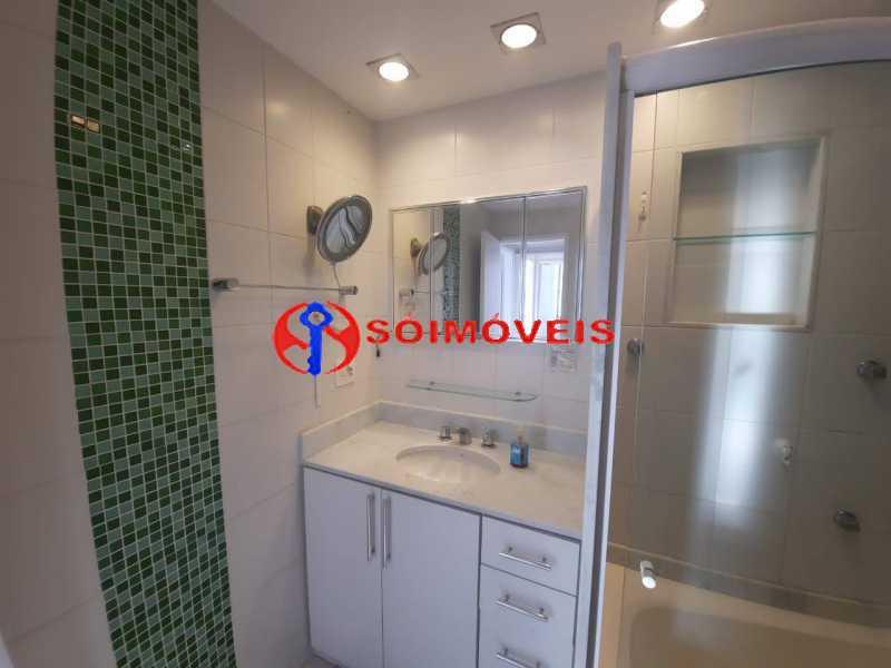 IMG-20210624-WA0120 - Apartamento 3 quartos para alugar Rio de Janeiro,RJ - R$ 3.000 - POAP30525 - 14