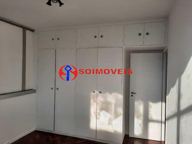 IMG-20210624-WA0121 - Apartamento 3 quartos para alugar Rio de Janeiro,RJ - R$ 3.000 - POAP30525 - 15