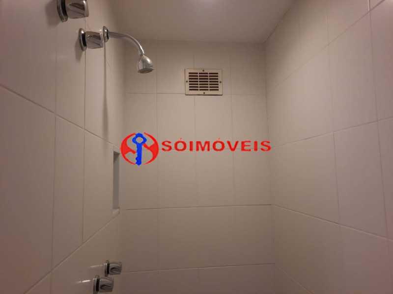 IMG-20210624-WA0123 - Apartamento 3 quartos para alugar Rio de Janeiro,RJ - R$ 3.000 - POAP30525 - 20