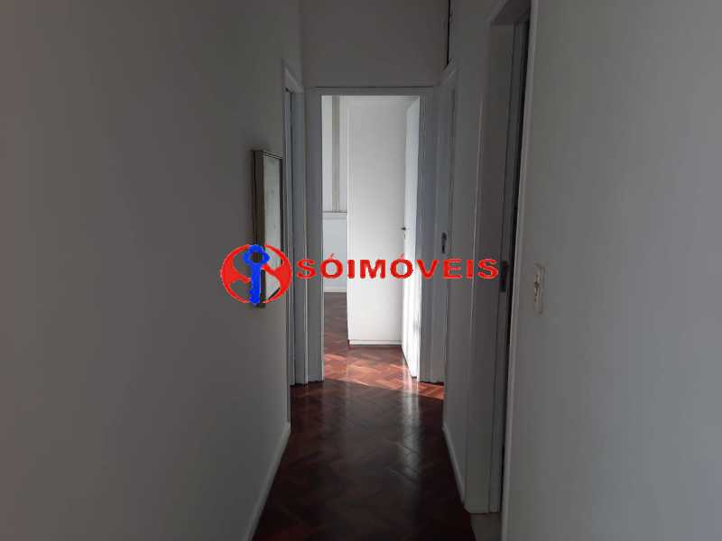 IMG-20210624-WA0124 - Apartamento 3 quartos para alugar Rio de Janeiro,RJ - R$ 3.000 - POAP30525 - 11