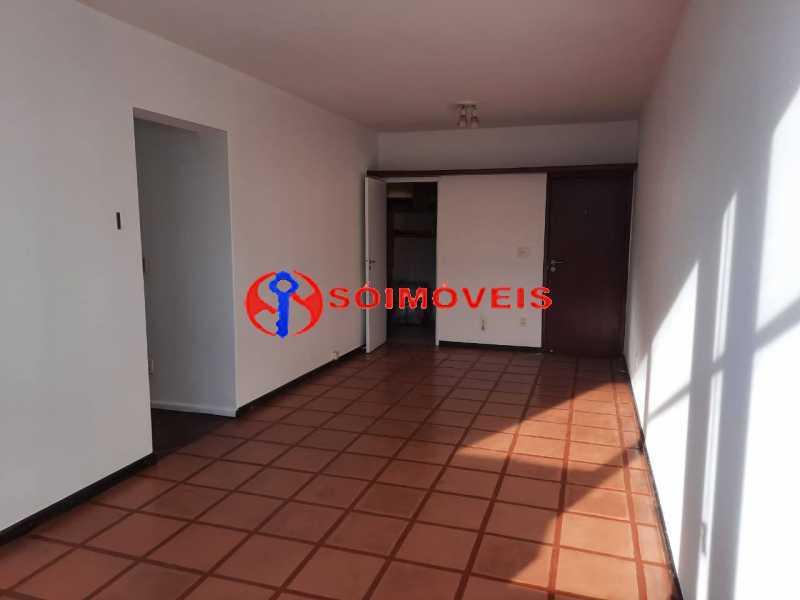 IMG-20210624-WA0125 - Apartamento 3 quartos para alugar Rio de Janeiro,RJ - R$ 3.000 - POAP30525 - 5