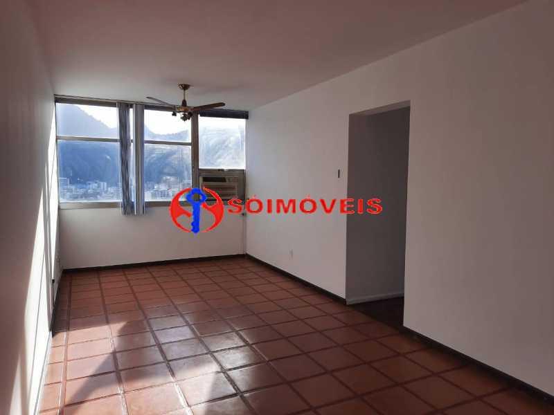 IMG-20210624-WA0126 - Apartamento 3 quartos para alugar Rio de Janeiro,RJ - R$ 3.000 - POAP30525 - 6
