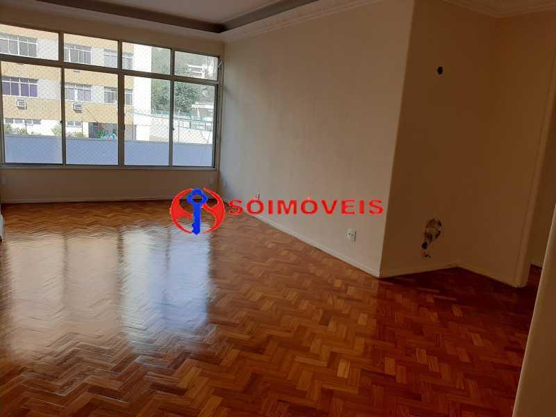 20210623_141549_resized - Apartamento 3 quartos para alugar Rio de Janeiro,RJ - R$ 2.100 - POAP30527 - 1