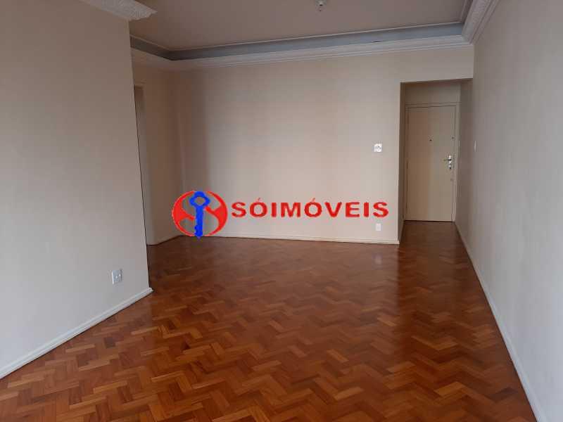 20210623_141601_resized - Apartamento 3 quartos para alugar Rio de Janeiro,RJ - R$ 2.100 - POAP30527 - 3
