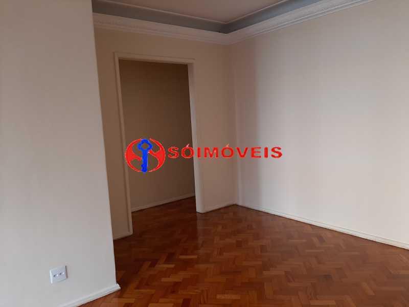 20210623_141608_resized - Apartamento 3 quartos para alugar Rio de Janeiro,RJ - R$ 2.100 - POAP30527 - 4