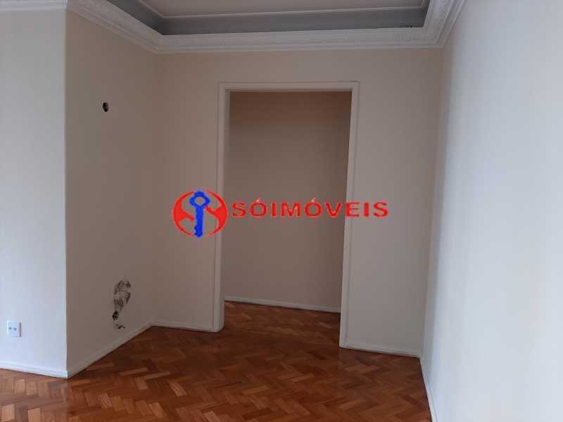 20210623_141617_resized - Apartamento 3 quartos para alugar Rio de Janeiro,RJ - R$ 2.100 - POAP30527 - 5