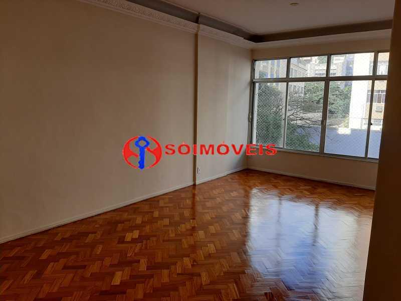 20210623_141626_resized - Apartamento 3 quartos para alugar Rio de Janeiro,RJ - R$ 2.100 - POAP30527 - 6