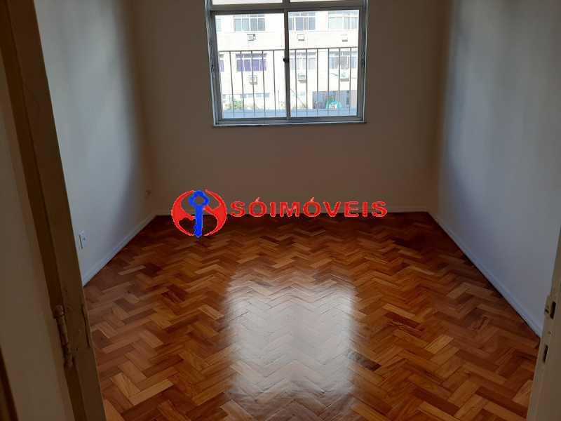 20210623_141631_resized - Apartamento 3 quartos para alugar Rio de Janeiro,RJ - R$ 2.100 - POAP30527 - 7