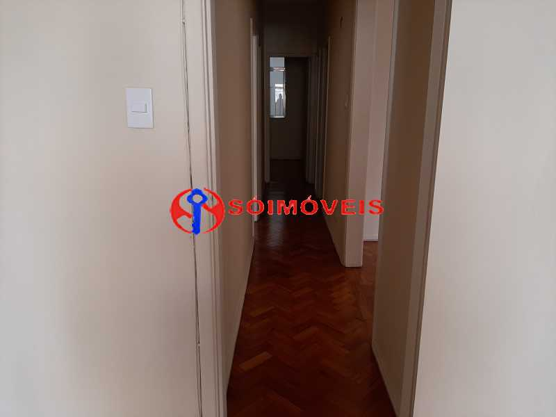 20210623_141637_resized - Apartamento 3 quartos para alugar Rio de Janeiro,RJ - R$ 2.100 - POAP30527 - 8