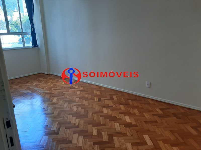 20210623_141659_resized - Apartamento 3 quartos para alugar Rio de Janeiro,RJ - R$ 2.100 - POAP30527 - 9