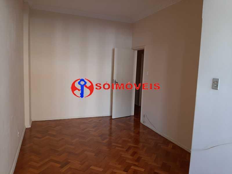 20210623_141709_resized - Apartamento 3 quartos para alugar Rio de Janeiro,RJ - R$ 2.100 - POAP30527 - 10