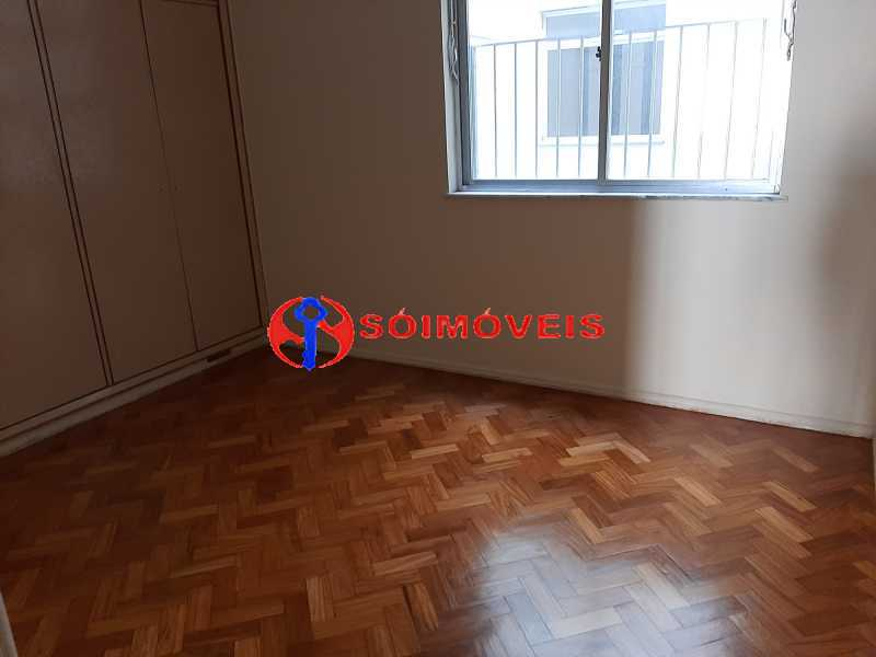 20210623_141747_resized - Apartamento 3 quartos para alugar Rio de Janeiro,RJ - R$ 2.100 - POAP30527 - 11