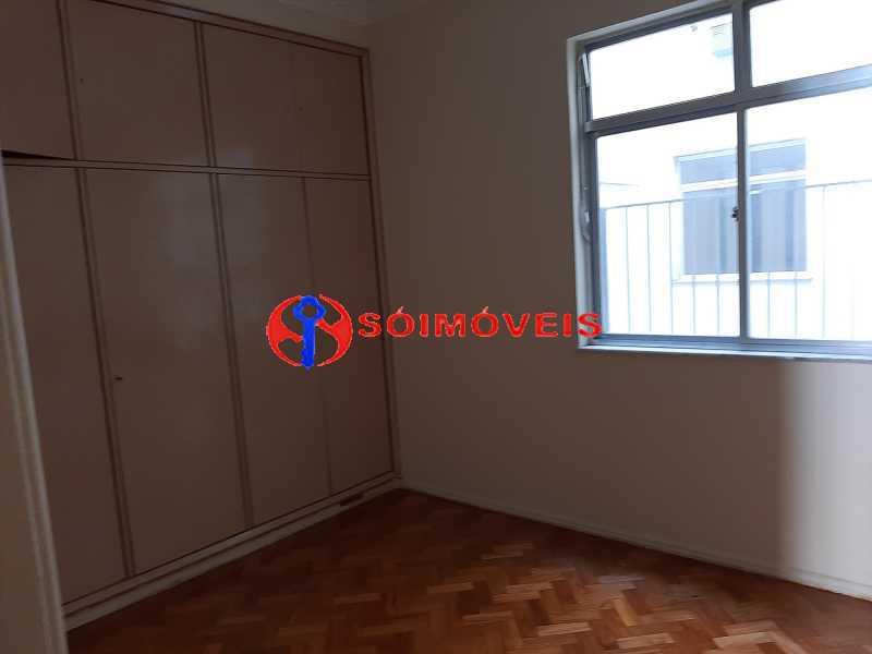 20210623_141750_resized - Apartamento 3 quartos para alugar Rio de Janeiro,RJ - R$ 2.100 - POAP30527 - 12