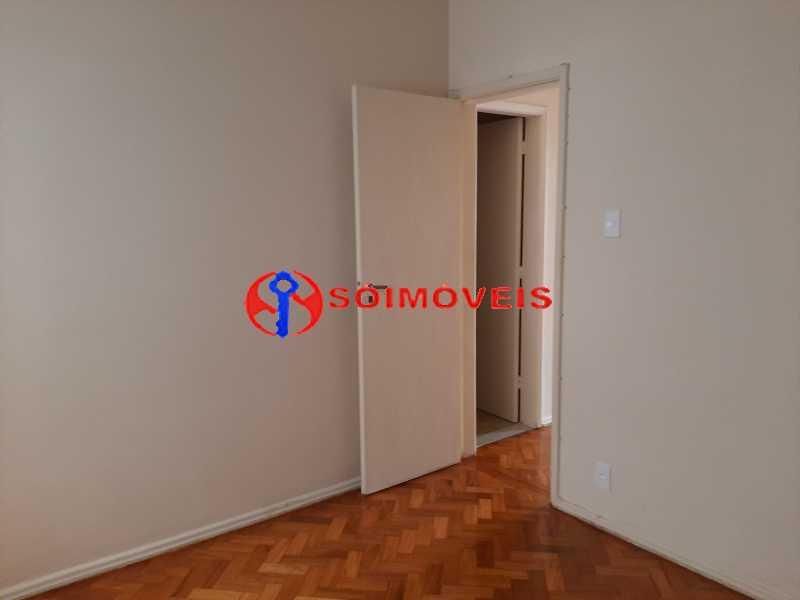 20210623_141759_resized - Apartamento 3 quartos para alugar Rio de Janeiro,RJ - R$ 2.100 - POAP30527 - 13