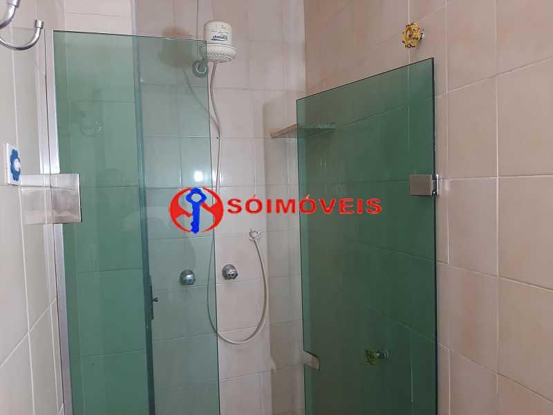 20210623_141813_resized - Apartamento 3 quartos para alugar Rio de Janeiro,RJ - R$ 2.100 - POAP30527 - 14