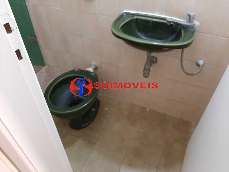 20210623_141819_resized - Apartamento 3 quartos para alugar Rio de Janeiro,RJ - R$ 2.100 - POAP30527 - 15