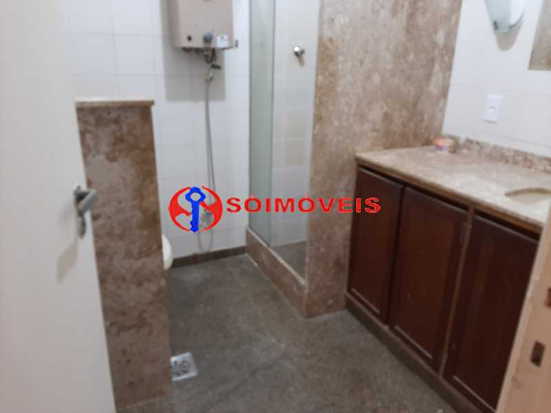 20210623_141846_resized - Apartamento 3 quartos para alugar Rio de Janeiro,RJ - R$ 2.100 - POAP30527 - 16