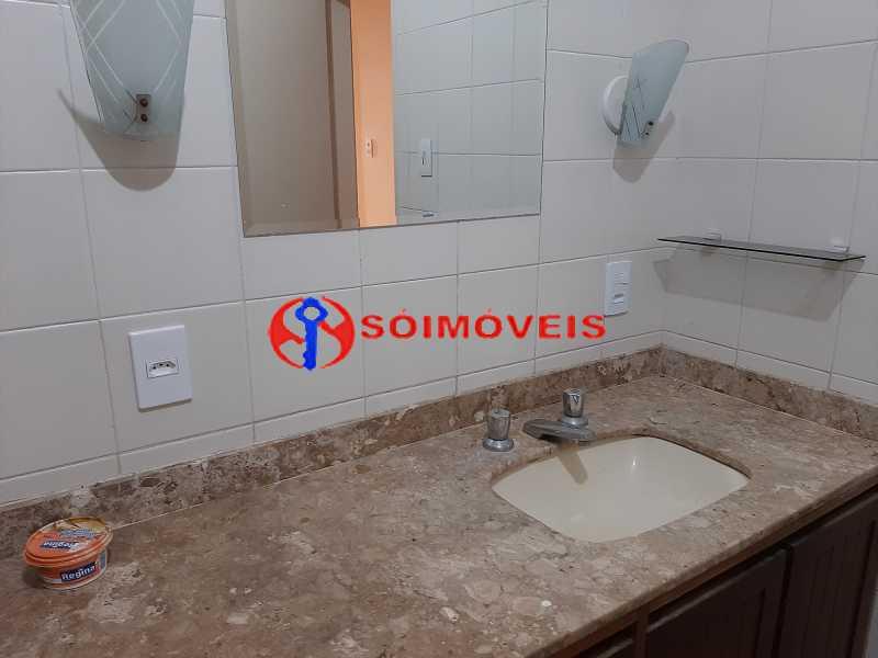 20210623_141921_resized - Apartamento 3 quartos para alugar Rio de Janeiro,RJ - R$ 2.100 - POAP30527 - 17