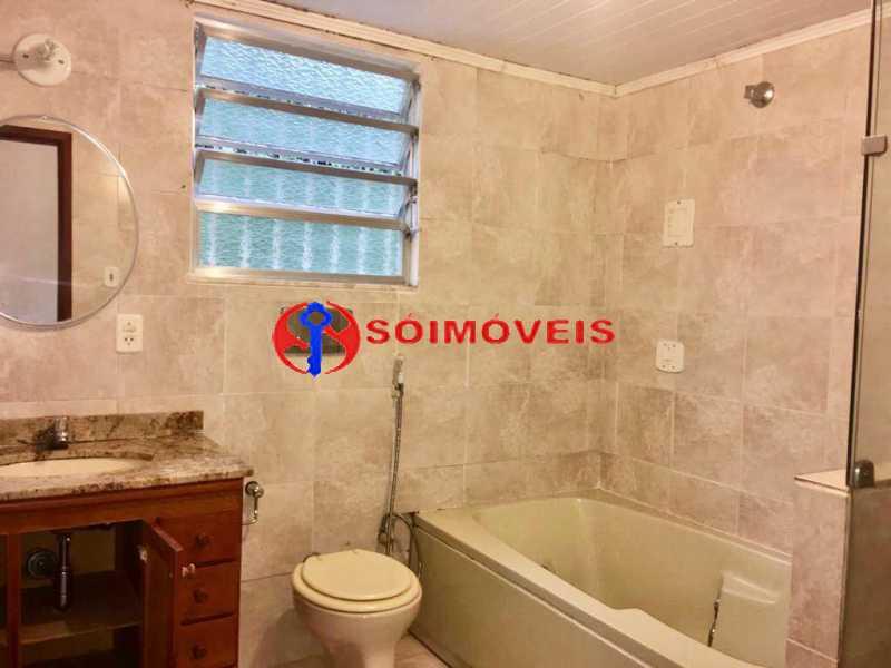 5f0ed9a6-0350-4bf1-b464-df1684 - Casa 1 quarto à venda Petrópolis,RJ Itaipava - R$ 800.000 - LBCA10006 - 19
