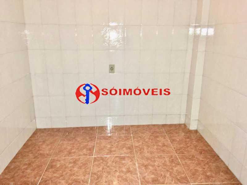 29c44f53-ab45-4252-ae0d-fc8525 - Casa 1 quarto à venda Petrópolis,RJ Itaipava - R$ 800.000 - LBCA10006 - 15