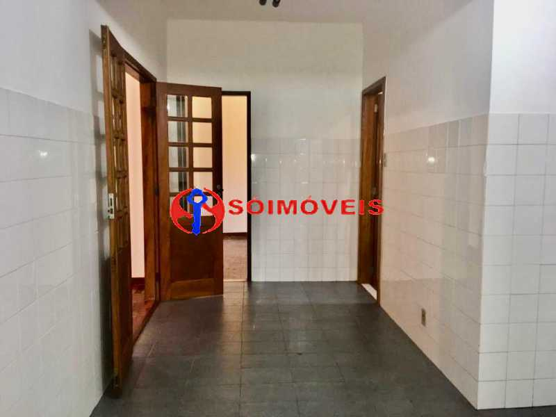 441a2fe2-1a73-493d-aac4-79bbae - Casa 1 quarto à venda Petrópolis,RJ Itaipava - R$ 800.000 - LBCA10006 - 12