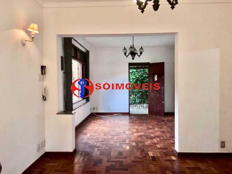 722bd52e-cf9d-4da0-9d86-903010 - Casa 1 quarto à venda Petrópolis,RJ Itaipava - R$ 800.000 - LBCA10006 - 9