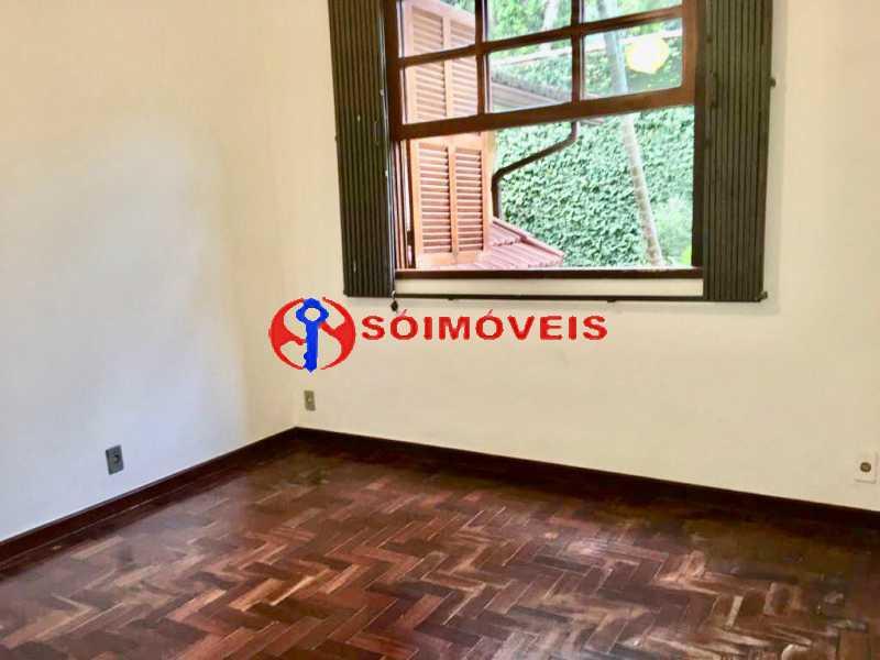 6636c970-7c19-4530-9bfe-5d350e - Casa 1 quarto à venda Petrópolis,RJ Itaipava - R$ 800.000 - LBCA10006 - 14