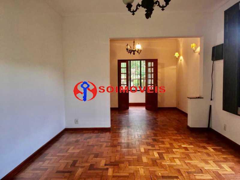71810cc0-ccee-4c6b-9bcf-3d4a8e - Casa 1 quarto à venda Petrópolis,RJ Itaipava - R$ 800.000 - LBCA10006 - 8