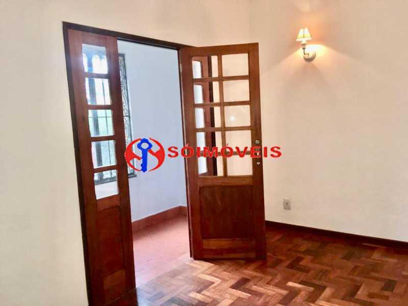 6728194c-5723-41c9-b683-7693ef - Casa 1 quarto à venda Petrópolis,RJ Itaipava - R$ 800.000 - LBCA10006 - 10