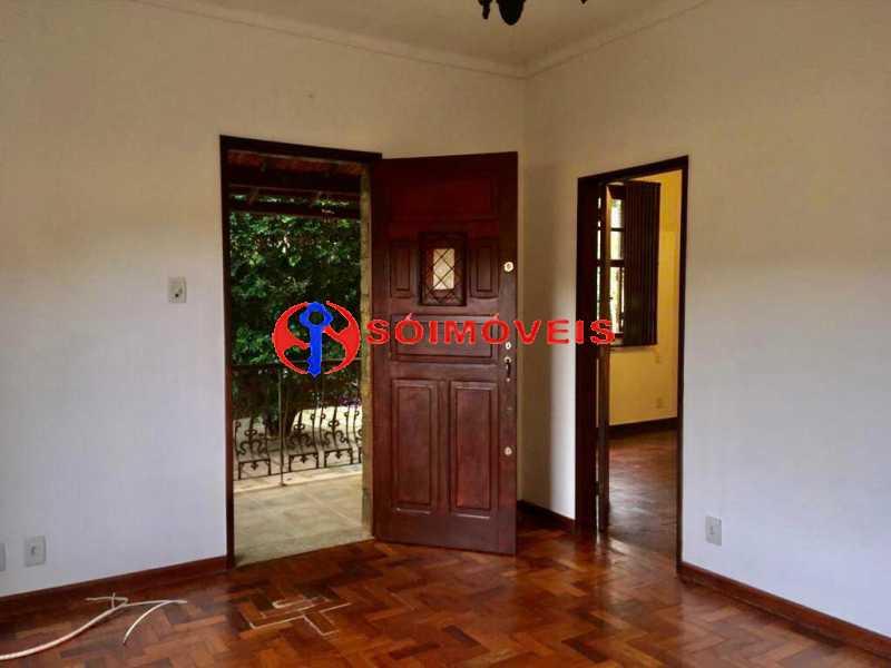 a4ca6fec-2250-40eb-a4de-7ce38b - Casa 1 quarto à venda Petrópolis,RJ Itaipava - R$ 800.000 - LBCA10006 - 7