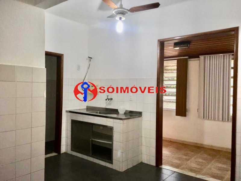 c9822b2c-0c81-4e5a-838a-ce1727 - Casa 1 quarto à venda Petrópolis,RJ Itaipava - R$ 800.000 - LBCA10006 - 17