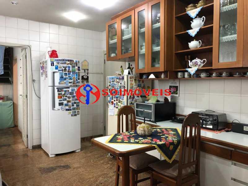 WhatsApp Image 2021-07-01 at 1 - Linda vista panorâmica da Baia da Guanabara! - POAP40103 - 18