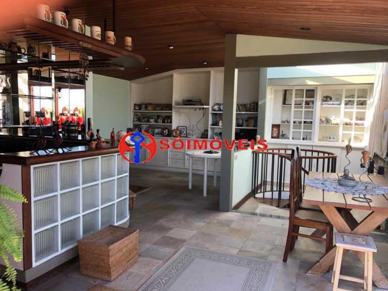 WhatsApp Image 2021-07-01 at 1 - Linda vista panorâmica da Baia da Guanabara! - POAP40103 - 23