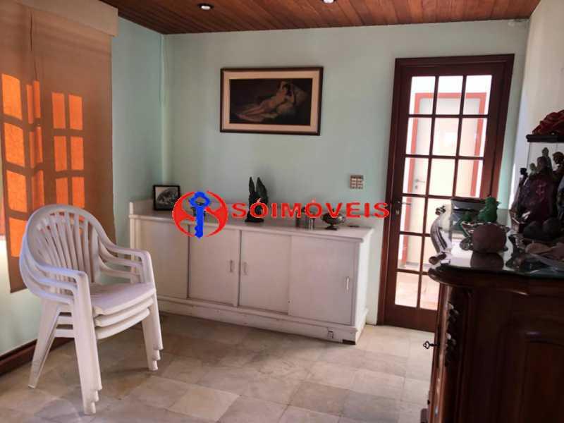 WhatsApp Image 2021-07-01 at 1 - Linda vista panorâmica da Baia da Guanabara! - POAP40103 - 26