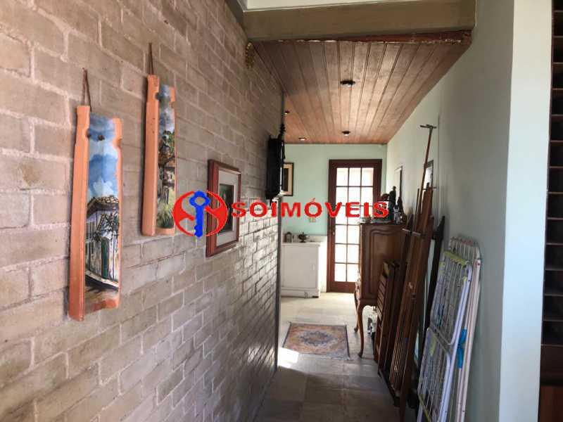 WhatsApp Image 2021-07-01 at 1 - Linda vista panorâmica da Baia da Guanabara! - POAP40103 - 25
