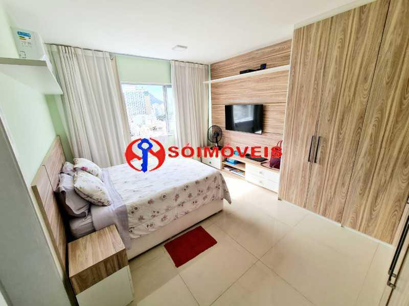 21394_G1625178591 - Cobertura 3 quartos à venda Rio de Janeiro,RJ - R$ 4.500.000 - LBCO30418 - 4