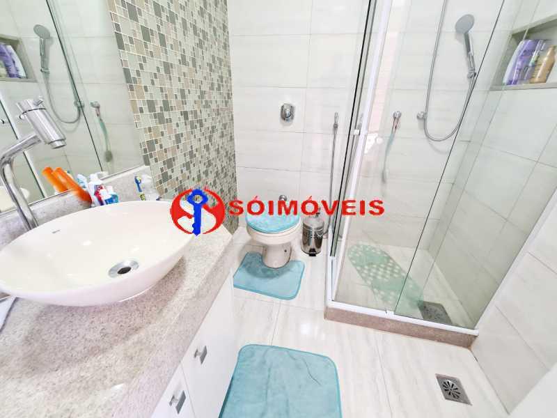 21394_G1625178664 - Cobertura 3 quartos à venda Rio de Janeiro,RJ - R$ 4.500.000 - LBCO30418 - 5