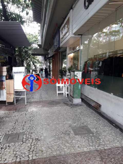 WhatsApp Image 2021-07-08 at 1 - Sala Comercial 36m² à venda Rio de Janeiro,RJ - R$ 1.250.000 - LBSL00282 - 11