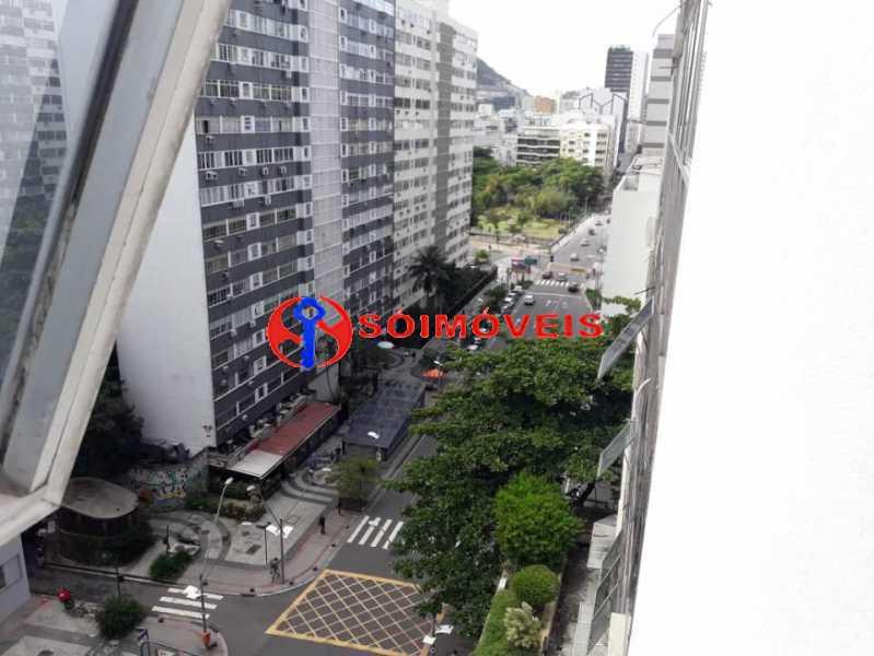WhatsApp Image 2021-07-08 at 1 - Sala Comercial 36m² à venda Rio de Janeiro,RJ - R$ 1.250.000 - LBSL00282 - 3