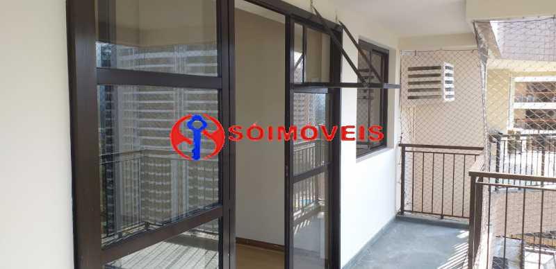 WhatsApp Image 2021-07-09 at 1 - Apartamento 2 quartos para alugar Rio de Janeiro,RJ - R$ 2.500 - POAP20532 - 8