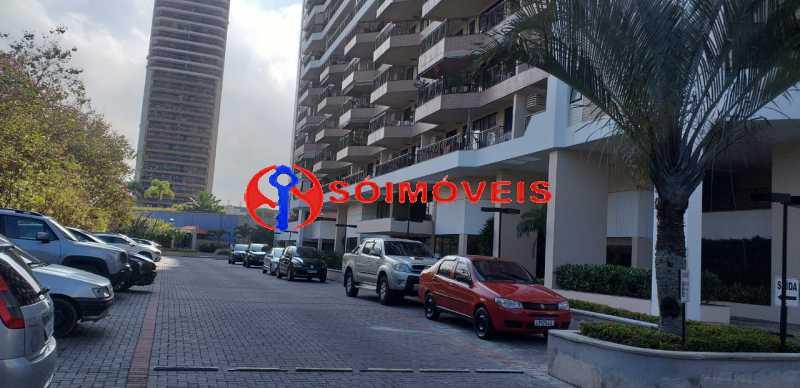 WhatsApp Image 2021-07-09 at 1 - Apartamento 2 quartos para alugar Rio de Janeiro,RJ - R$ 2.500 - POAP20532 - 6