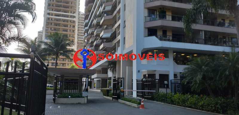 WhatsApp Image 2021-07-09 at 1 - Apartamento 2 quartos para alugar Rio de Janeiro,RJ - R$ 2.500 - POAP20532 - 4
