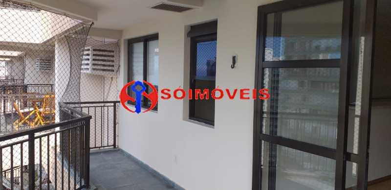 WhatsApp Image 2021-07-09 at 1 - Apartamento 2 quartos para alugar Rio de Janeiro,RJ - R$ 2.500 - POAP20532 - 3
