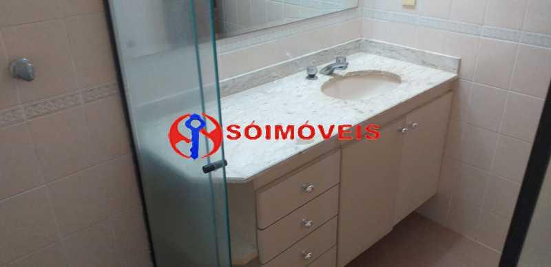 WhatsApp Image 2021-07-09 at 1 - Apartamento 2 quartos para alugar Rio de Janeiro,RJ - R$ 2.500 - POAP20532 - 9
