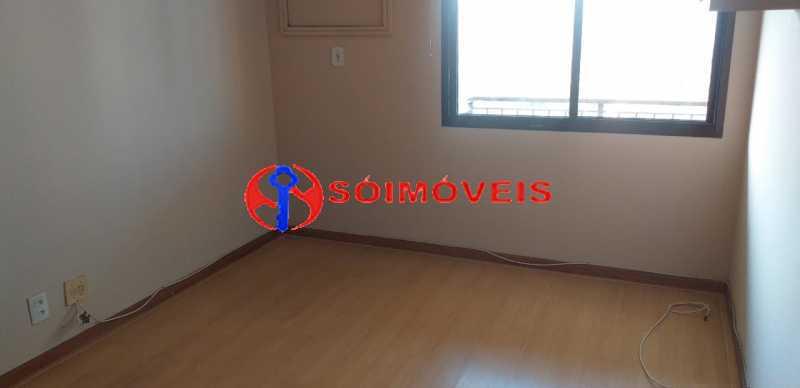 WhatsApp Image 2021-07-09 at 1 - Apartamento 2 quartos para alugar Rio de Janeiro,RJ - R$ 2.500 - POAP20532 - 11